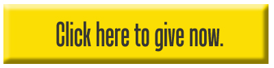 click-here-to-give-now-button