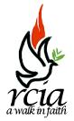 rcia logo 2
