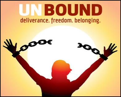 Unbound – St  Vincent Ferrer Catholic Church & School