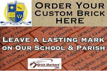 Order Custom Brick Here